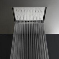 Meteo shower by Antonio Lupi