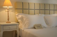 Aelia Villa Thassos - Executive Suite   Royal Pampering on Thassos...