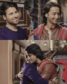 Shaheer Sheikh, Sai Baba, Love Couple, Prince Charming, Live Life, Bollywood, It Cast, Handsome, Couples