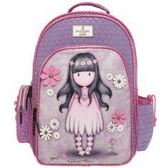 Leather Backpack, Fashion Backpack, Unicorn, Mermaid, Backpacks, Bags, Beautiful Things, Handbags, Leather Backpacks