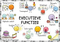 Visible Learning, Busy Boxes, Executive Functioning, Growth Mindset, Social Work, Art Therapy, Need To Know, Coaching, Teacher