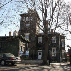 82 Best My Old Neighborhoods Bronx Amp Astoria Images In