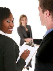 8 lies interviewers tell job candidates