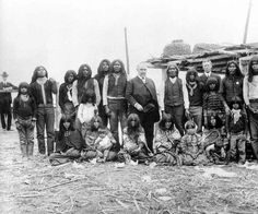Image result for st louis world fair Indians