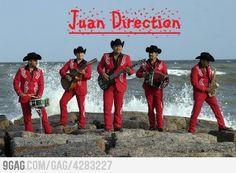 These guys rock! @theamazingpenny lmao!!!