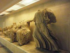 Φωτογραφία Lion Sculpture, Statue, Art, Art Background, Kunst, Performing Arts, Sculptures, Sculpture
