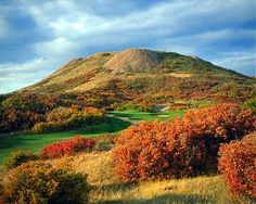 Redhawk Ridge Golf Club photos - Google Search