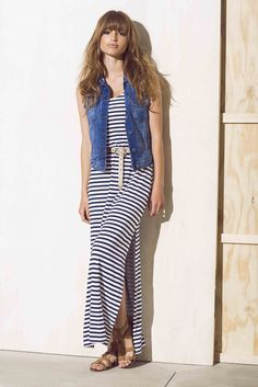 My Style, Skirts, Clothes, Dresses, Women, Fashion, Outfits, Vestidos, Moda