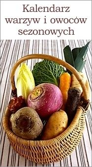 Béatrice Peltre, Cuisine Light i krem z limonek   Bea w Kuchni Banquet, Serving Bowls, Young Life, Fruit, Vegetables, Cooking, Tableware, Kitchen, Sad