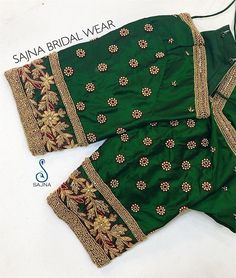 Best 12 To get your outfit customized visit us at Chennai, Vadapalani or call/msg us at for appointments, online order and further details . Cutwork Blouse Designs, Wedding Saree Blouse Designs, Pattu Saree Blouse Designs, Simple Blouse Designs, Stylish Blouse Design, Wedding Sarees, Designer Blouse Patterns, Tallit, Marie