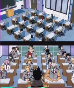 Hero Academia Characters, My Hero Academia Manga, Gothic Artwork, Kuroo Haikyuu, Make A Character, Anime Scenery, Boku No Hero Academy, Coincidences, Animes Wallpapers