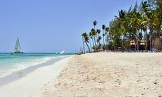 Groupon - 3-, 4-, 5-, or 7-Night All-Inclusive Stay for Two at Vista Sol Punta Cana in the Dominican Republic; Incl. Taxes & Fees in Punta Cana, Dominican Republic. Groupon deal price: $699