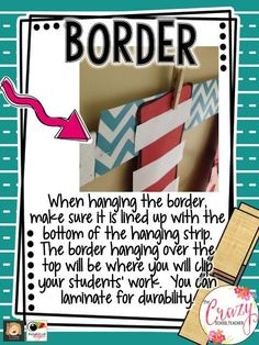 Bulletin Board Solutions that SAVE TIME! Check out the bulletin board ideas at this blog post. They're sure to save you time in your elementary classroom. Kindergarten, 1st, 2nd, 3rd, 4th, 5th, and 6th grade classroom teachers will love the ideas at this post!