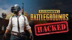 1 Anti Ban 2 Auto Headshot 3 No Recoil 4 Speed Hack 5 High Damage 6 Wall Hack Etc In Free Pubg Hacks Blogspot Com You Hack Free Money Mobile Tricks Gaming Tips