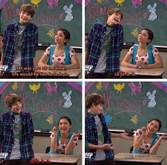 Girl Meets The Rules!!!!!!!!!! Girl Meets World, Disney Channel, Just For Fun, Rowan, Cool Girl, Tv Shows, Stars, Boys, Baby Boys