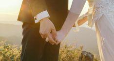 Modlitba snúbencov – Modlenie.sk – Modlitby pre každého online Holding Hands