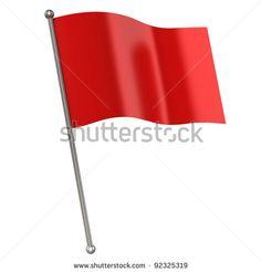 Flag 3d Fotos, imágenes y retratos en stock | Shutterstock