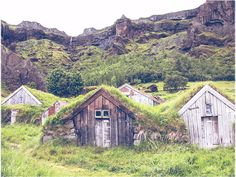 It's not the first time elf lore has stopped development in Iceland. Description from bunchfamily.ca. I searched for this on bing.com/images