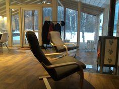 Камин в каркасном доме Chair, Furniture, Home Decor, Homemade Home Decor, Home Furnishings, Interior Design, Home Interiors, Side Chairs, Decoration Home