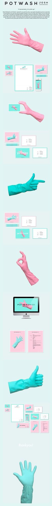 ducksofrubblr — Designspiration
