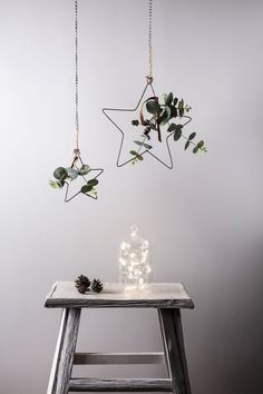 Christmas Window Lights & Decorations Pop in windows, han. - Christmas Window Lights & Decorations Pop in windows, hang from walls or sit - Diy Christmas Decorations, Diy Christmas Ornaments, Light Decorations, Handmade Christmas, Holiday Decor, Ornaments Design, Holiday Ideas, Noel Christmas, All Things Christmas
