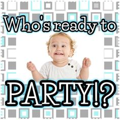 Who would like to host a Facebook Jamberry party!? It's simple! I do all the work and you reap all the rewards! Help me share Jamberry with your friends! Free prizes, games, and fun! Just go to https://jennyhart.jamberry.com/host/Schedule.aspx and fill out the form and I will contact you with more information!