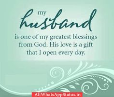 Wedding Anniversary Whats Status For Husband Is The Heart Touching Your Dearest To Bring Smile On His Face