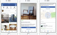 Facebook Puts Marketplace on Hold to deal with Illegal Listings http://www.liftlikes.com/facebook-puts-marketplace-hold-deal-illegal-listings/