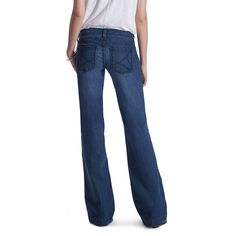 9c8e5489e128 ariat trouser cowgirl magazine Rodeo Outfits, Jean Outfits, Cool Outfits,  Western Wear Stores