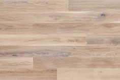 Parchet Triplu stratificat Cheesecake Grande Prin colectia Taste of Life, producatorul polonez Barlinek prezinta un parchet dublu click stratificat prefinisat de inalta clasa, cu finisaje care aduc pe langa estetica superioara utilitatea si siguranta unui strat de lemn nobil