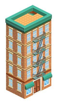 40+ Adobe Illustrator Tutorials Released in October 2012