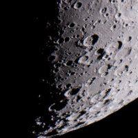Der Mond / Der Himmel / Galerie | Nies.ch Nikon D70, Photoshop Plugins, Guitar Scales, Hats For Men, Moon, Sky, Lunar Eclipse Live Stream, Heavens, The Moon