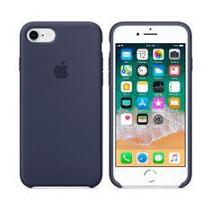 Iphone Cases Disney, Iphone Cases Cute, Iphone Phone Cases, Iphone 5s, Ipod, Apple Iphone, Iphone 7 Plus, Apple Coque, Unicorn Iphone Case