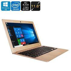 Jumper EZbook Air Windows Laptop