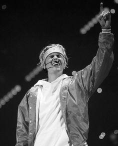 Justin Bieber #bielieber