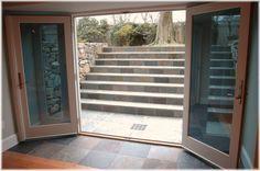 97 best basement images diy ideas for home basement ideas rh pinterest com Block From Rain Basement Door Walkout Basement Entrance Door
