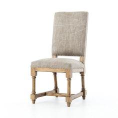 Caleb Dining Chair