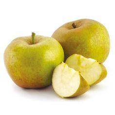 美味しい梨の選び方8選|梨をアレンジして美味しく食べよう