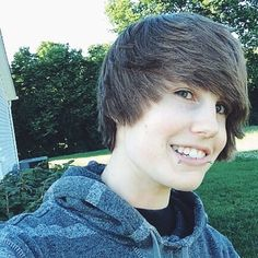 Instagram photo by @jeyyounit11 (Jeydon Wale ?) - via Iconosquare ❤ liked on Polyvore featuring photo fillers