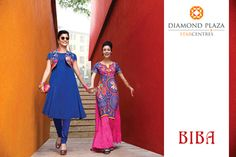 #‎NewArrivals‬, Best selection on ‪#‎WomenClothing‬ @ Diamond Plaza.