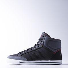 Jordan Sale Nederland