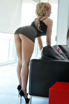 Резултат с изображение за hot women