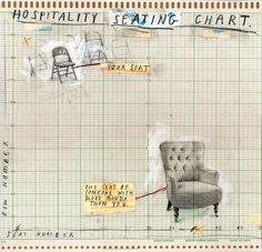 Collage from David Fullarton Collages, Commonplace Book, Collage Art Mixed Media, Artist Sketchbook, Pencil And Paper, Art Journal Pages, Art Journaling, Gravure, Travelers Notebook