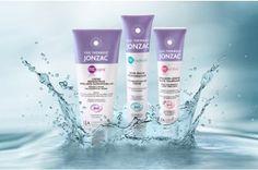 Les dermo-cosmétiques bio Eau Thermale de Jonzac : des essentiels à prix doux ! - See more at: http://www.cocooncenter.com/blog/les-dermo-cosmetiques-bio-eau-thermale-de-jonzac-des-essentiels-a-prix-doux.html