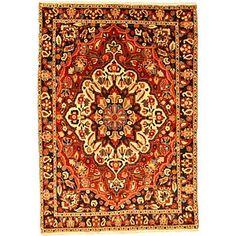 Persian & Oriental Rugs | eSaleRugs
