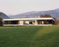 Image result for modern country house designs