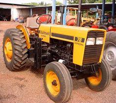 valmet tractor | Valmet 78 Special Factory Work, Classic Tractor, Volvo, Metal Working, Truck, Fandom, Plant, Construction, Tractor