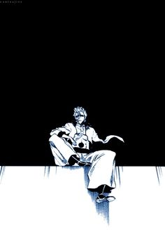Image uploaded by itachis. Find images and videos about manga, bleach and grimmjow on We Heart It - the app to get lost in what you love. Bleach Fanart, Bleach Anime, Jaguar, Bleach Pictures, Bleach Characters, Arrancar, Itachi Uchiha, Character Concept, Webtoon