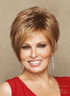 Die 48 Besten Bilder Von Frisuren Haircolor Blonde Short Hair Und