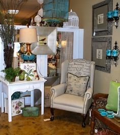 1000 Images About Raleigh On Pinterest Painting Services Selling Antiques And Antiques